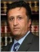 Amir Soleimanian