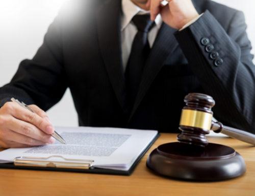 Finding a Pennsylvania DUI Defense Attorney